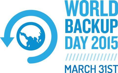 #WorldBackupDay.jpg