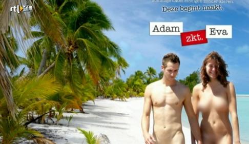 """""""Adam cerca Eva"""" in Olanda.jpg"""