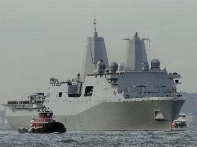 11-settembre-nave.jpg
