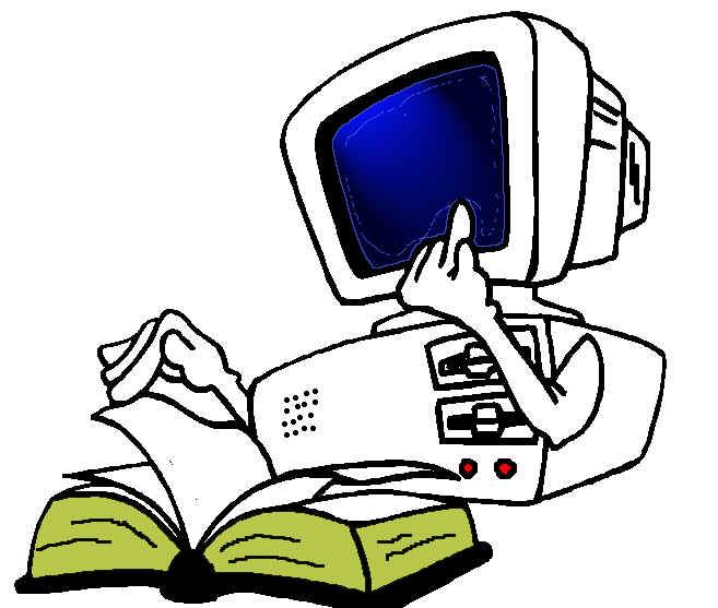12-dizionario-informatico.jpg