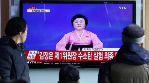 1452061008195.jpg--la_corea_del_nord_annuncia_nuovo_test_nucleare.jpg