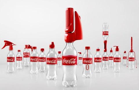 16 tappi_ Coca Cola_salvaguardia_abiente.jpg
