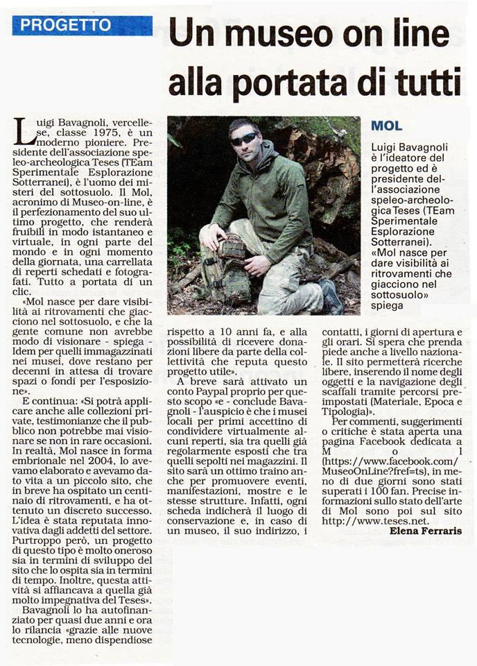 2013_07_02_MOL_TESES_vercelli_welovemercuri.jpg