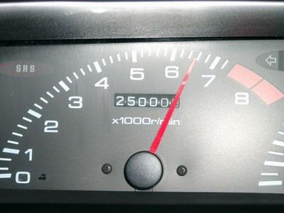 250000.jpg