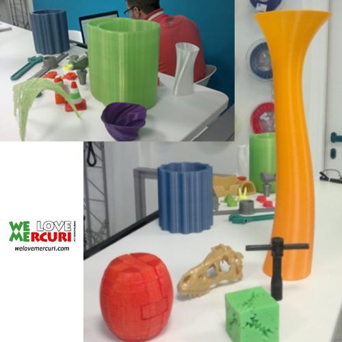 3Dreamalize_stampa_scansione_3D_Vercelli_welovemercuri.jpg
