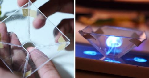 3d-hologram-smartphone-diy-device-mrwhosetheboss-fb__700.jpg