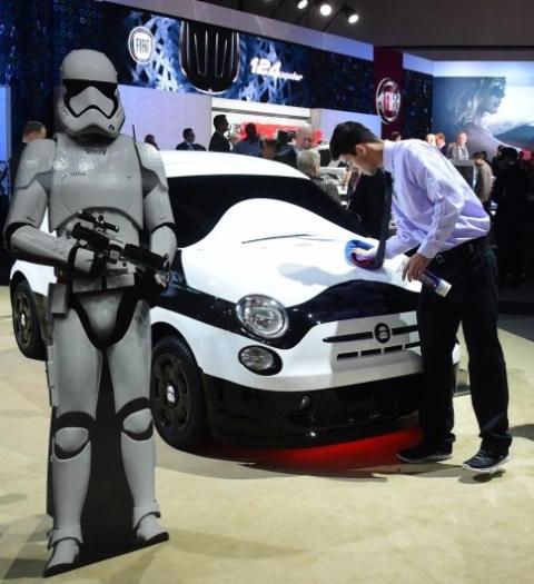 500e stormtrooper.jpg