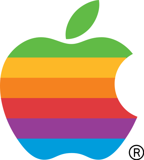 500px-Apple_Computer_Logo.png