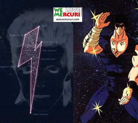 7 stelle di David Bowie.jpg
