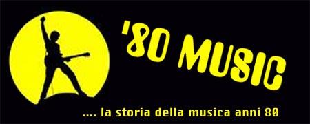 80music.jpg