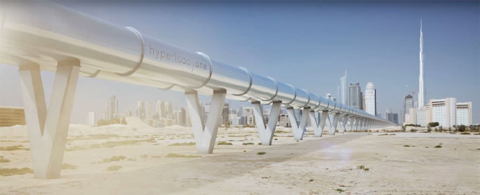82523222917-hyperloop_1024.jpg