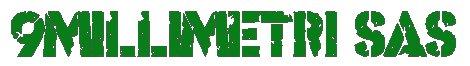 9mm_logo.jpg