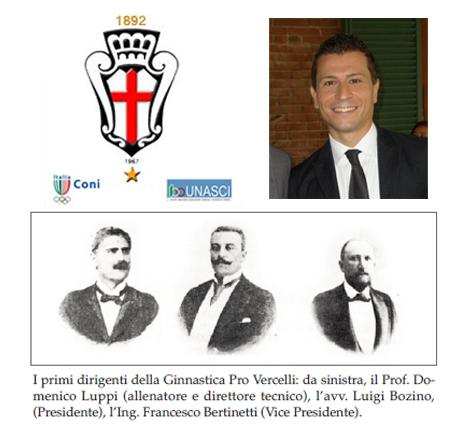 A.S.D. GINNASTICA PRO VERCELLI_simone_Boglietti_Zacconi_welovemercuri.jpg
