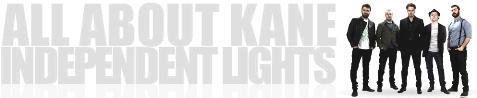 AAK_NDEPENDENT LIGHTS.jpg