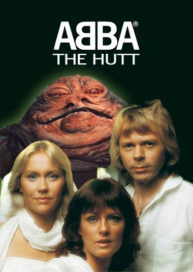 ABBA The Hutt.jpg