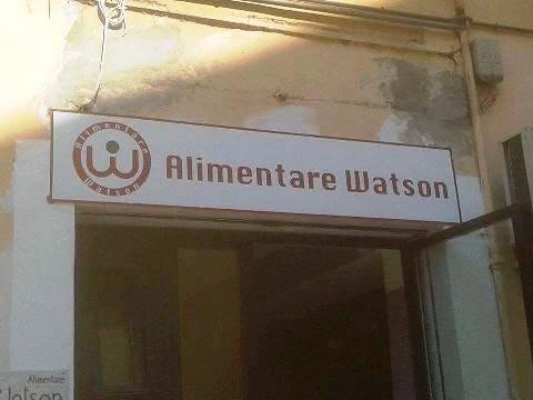 ALIMENTARE WATSON_Parma.jpg