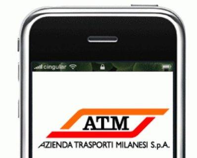 ATM_.jpg