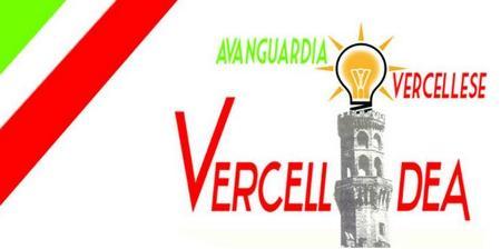 AV_VCI.jpg