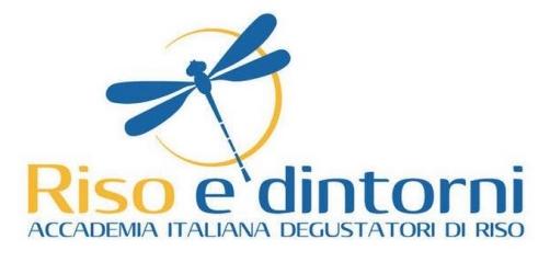 Accademia Italiana Degustatori di Riso_Vercelli.jpg