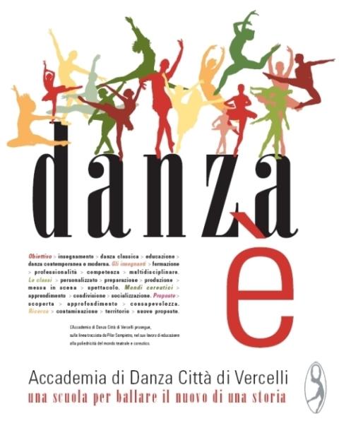 Accademia_di_Danza_Città_Vercelli_welovemercuri.jpg