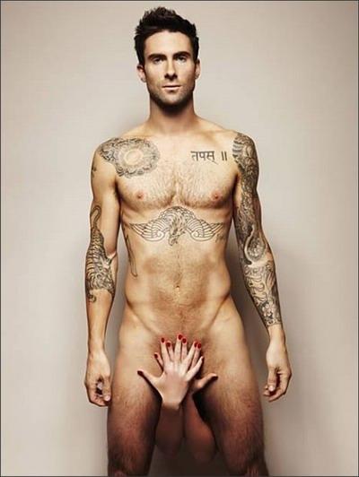 Adam-Levine.jpg