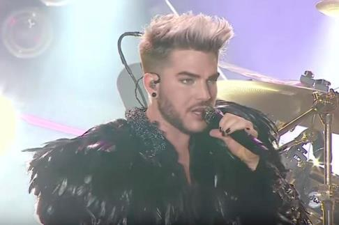 Adam_Lambert_Queen_welovemercuri.jpg