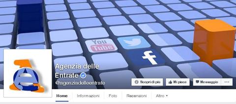 Agenzia delle entrate_facebook_welovemercuri.jpg