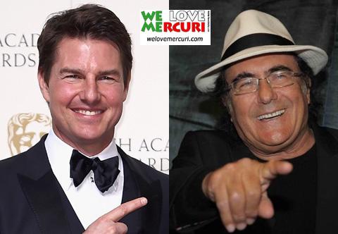 Al Bano_Tom Cruise_film_welovemercuri.jpg