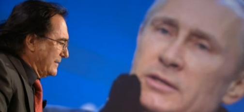 Al bano su Putin.jpg