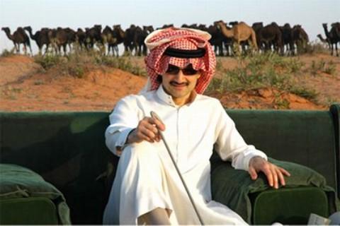 Al-Waleed-bin-Talal.jpg