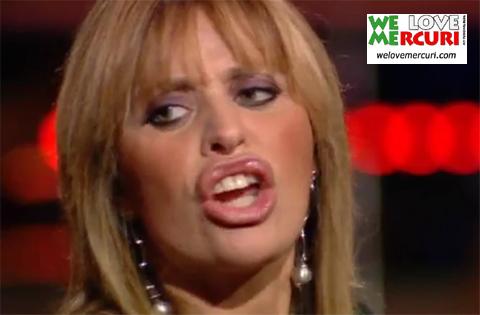 Alessandra_Mussolini_OVOLOLLO_welovemercuri.jpg