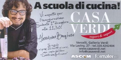 Alessandro_Borghese_vercelli_corsi_cucina_welovemercuri.jpg