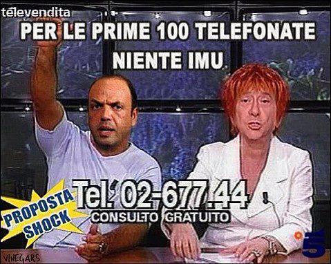 Alfano_Berlusconi_imu_welovemercuri.jpg