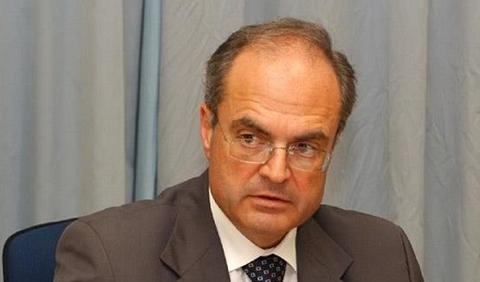 Alfredo Castiglione_assessore_termalismo.jpg