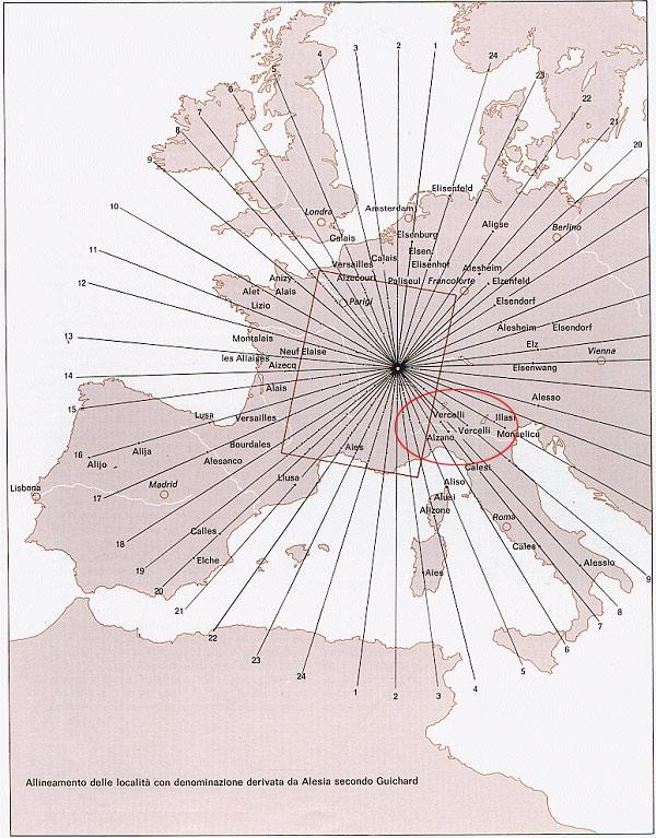 Allineamenti delle città Europee_vercelli_welovemercuri.jpg