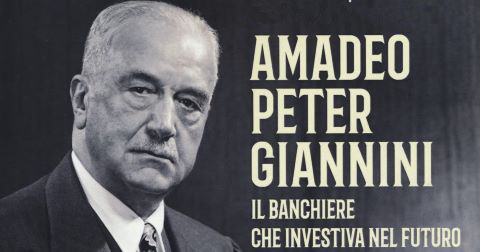 Amadeo Peter Giannini_welovemercuri.jpg