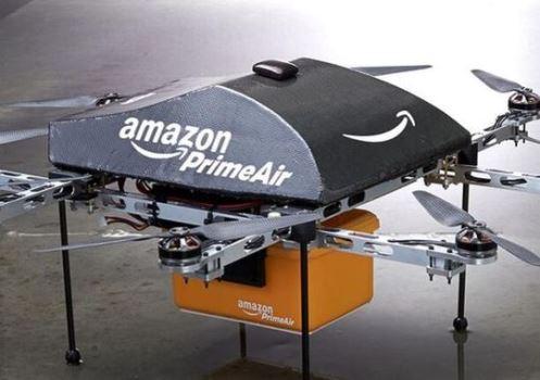 AmazonPrimeAir.JPG