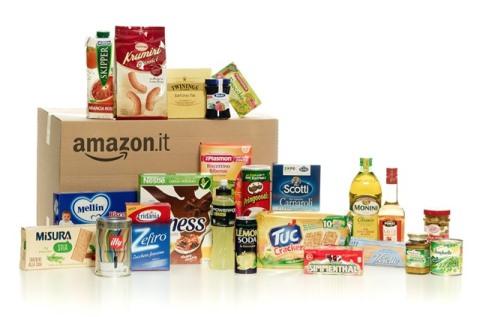 Amazon_negozio_Alimentari.jpg