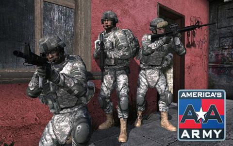 America's Army_ welovemercuri.jpg