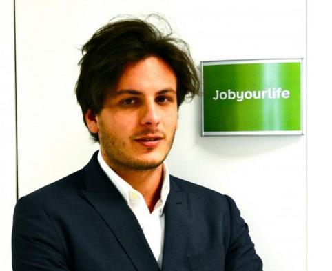 Andrea De Spirt_.jobyourlife.jpg