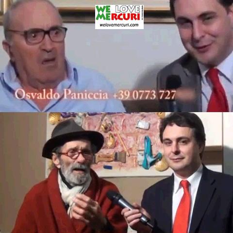 Andrea Diprè_Osvaldo_Paniccia_welovemercuri.jpg