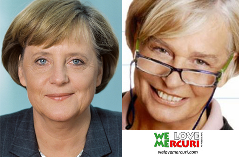 Angela Merkel VS Tata Lucia_welovemercuri.jpg