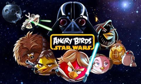 Angry Birds Star Wars_welovemercuri.jpg
