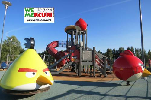 Angry Birds_finlandesi_bodom_welovemercuri.jpg