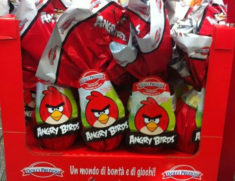 AngrybirdsUova_welovemercuri.jpg