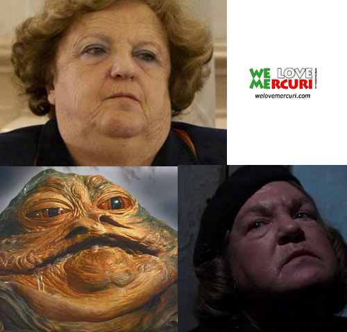 Annamaria Cancellieri_Jabba the Hutt_mamma Fratelli_goonis.jpg