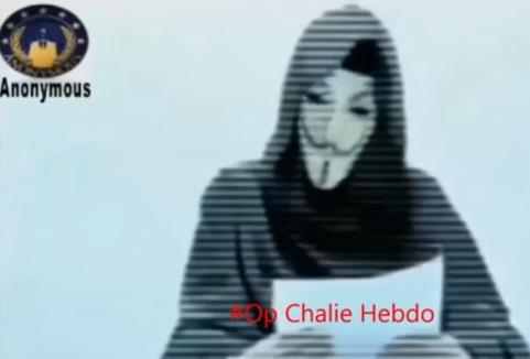 Anonymous_VS_ISIS.jpg