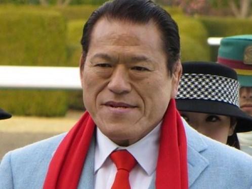 Antonio Inoki_senatore giapponese.jpg