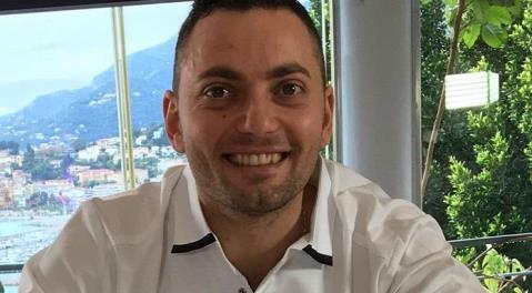 Antonio-Buono.jpg