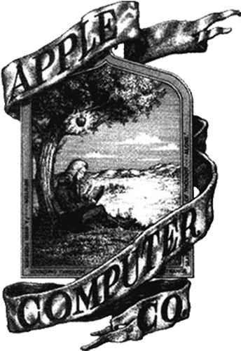 Apple_first_logo.png